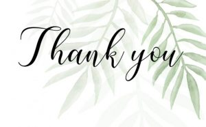 thank-you-705x438